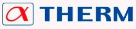 Запчасть Alphatherm Битермический теплообменник BТ