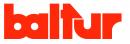 Опция Baltur Внешний датчик температуры PT 100