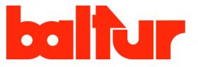 Опция Baltur Блок контроля герметичности VPS504.S02
