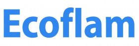 Запчасть Ecoflam Сопло OILFLAM 300.1