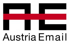 Запчасть Austria Email RDU 18 - 6,0 ТЭН 6,0 кВт на фланец 180мм