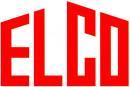 Опция Elco Блок контроля герметичности газовых клапанов VPS 504 серия 02 для блоков MBVEF Dungs для горелки