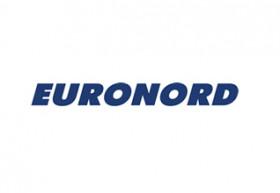 Запчасть Euronord Эл.двигатель с крыльчаткой INFRA 9B