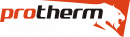 Запчасть Protherm 3-х ходовой клапан-каскадный SF25M1S+RC
