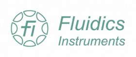 Форсунка Fluidics 6,50/45° SF