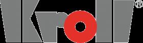 Запчасть Kroll Комнатный термостат фирмы «KROLL» Германия