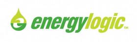 Запчасть EnergyLogic Трансформатор зажигания SF
