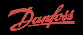 """Комплектующие Danfoss Н-Клапан запорный прямой RLV-KS 3/4""""х3/4"""""""