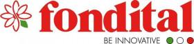 Комплектующие Fondital Воздухоотводчик для радиаторов (лев.) 1'' (А1)  R200/4