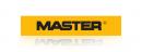 Адсорбционный осушитель воздуха Master ASE