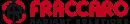 Запчасть Fraccaro Воздухонагреватель стальной с фланцами 5840 мм Panrad