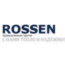 Запчасть Rossen Входной коллектор с насосом Calpeda NM 32/12 DE для котла RSH200 (200кВт) на базе RSA